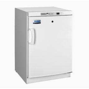 DW-25L92 -25℃低温保存箱