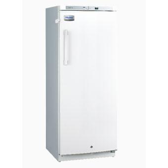 DW-25L262 -25℃低温保存箱