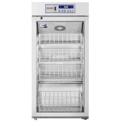 HXC-106 4℃医用血液冷藏箱