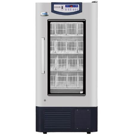 HXC-258 4℃医用血液冷藏箱
