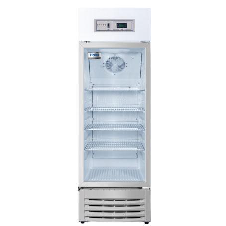 HYC-310 2-8℃医用冷藏箱