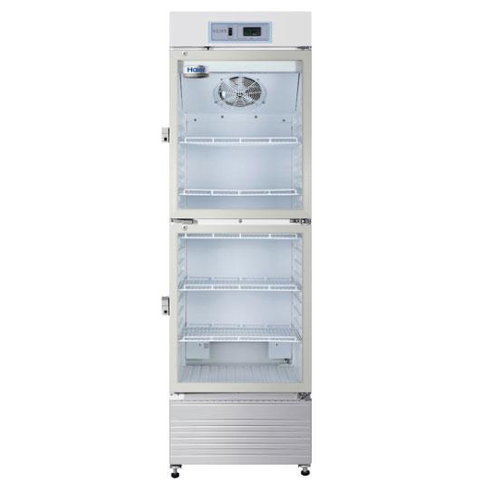 HYC-356 2-8℃医用冷藏箱