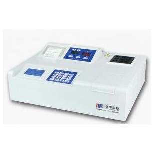 5B-3A 化学需氧量(COD)快速测定仪