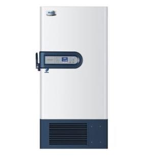 DW-86L578J  -86℃超低温保存箱