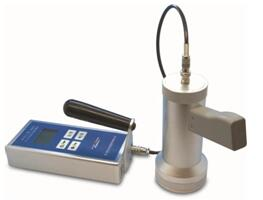 BG9611智能化α、β表面污染检测仪