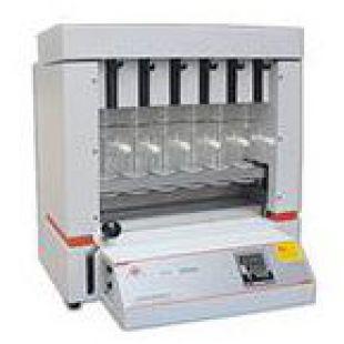 SZC-D脂肪测定仪