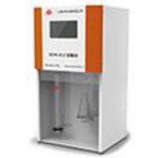 KDN-812全自动定氮仪