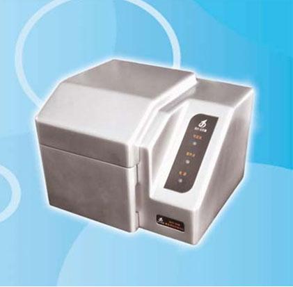 GDYQ-121SH 甜味剂检测仪