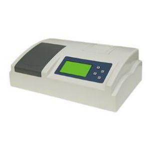 GDYQ-110SE2病害肉·变质肉快速检测仪