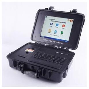 GDYK-800M便攜式多參數室內空氣質量檢測儀