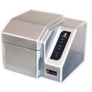 GDYQ-500M食品添加劑檢測儀