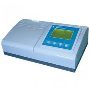 GDYN-1012SD多参数农药残留检测仪