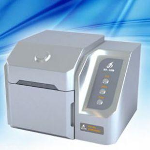 GDYQ-121SD荧光增白剂检测仪