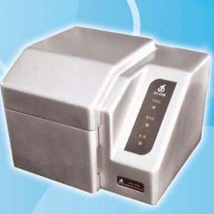 GDYQ-121SH甜味剂检测仪 型号改为GDYQ-121SH