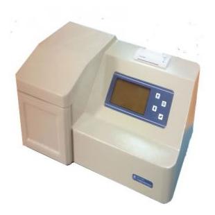 GDYN-1096SC农药残毒快速检测仪(96通道)