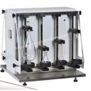 YKD-10 垂直振蕩器