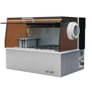 YX-30 全自動消解儀