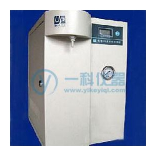 UPR-II-20L超纯水系统