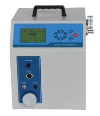 GH-2031型便携式压力流量校准仪