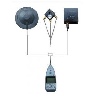 AWA6258型三轴向振动测量分析仪(设备振动频谱分析配置,不含打印机)