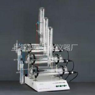 SZ-97自动纯水蒸馏器