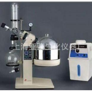RE-6000A旋转蒸发器