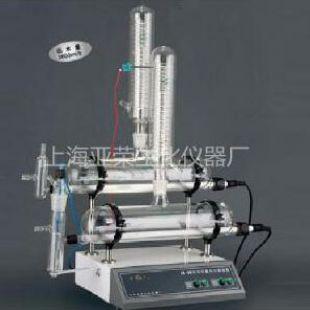 SZ-93自動純水蒸餾器