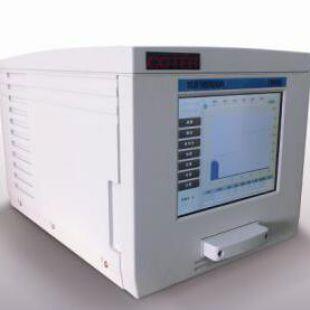 T360M-B手动热释光/光释光读出器--中广核贝谷