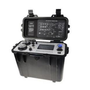 GH-6030型烟气汞综合采样器 30B法(吸附法)--青岛金仕达
