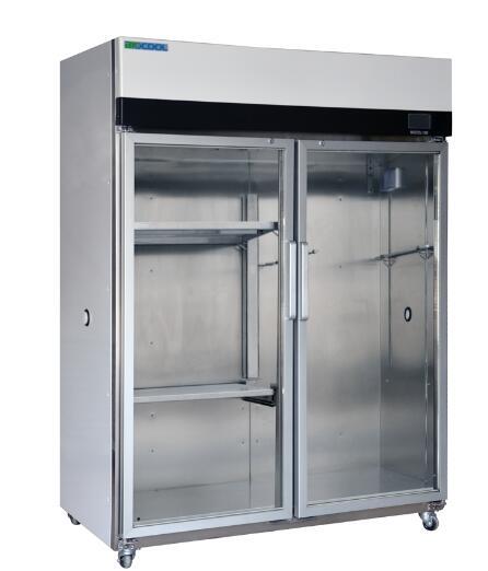 BIOCOOL-1350层析实验冷柜1350L
