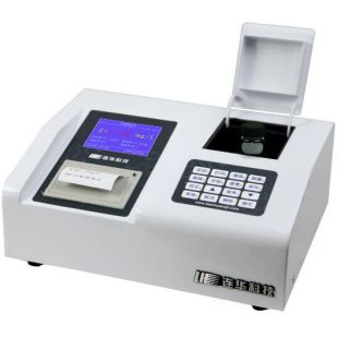 LH-TN200總氮測定儀蘭州連華