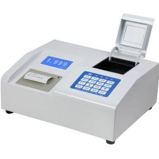 LH-TN100总氮测定仪兰州连华