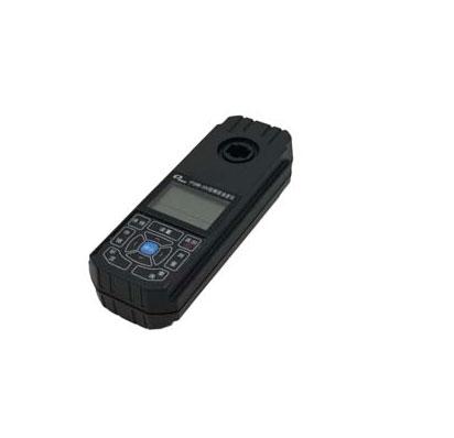 PTURB-202A便携式精密浊度仪