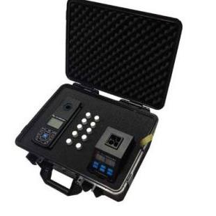 PWN-810B便携式水质测定仪(总氮)深圳昌鸿