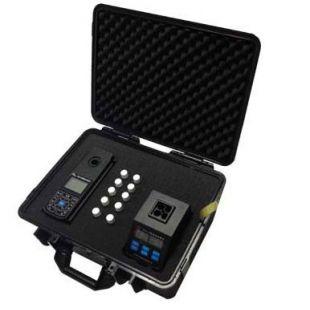 PWN-820C便携式水质测定仪(COD/总氮)深圳昌鸿