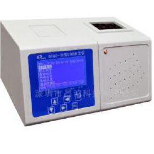 QCOD-3E实用型COD速测仪(含消解器)