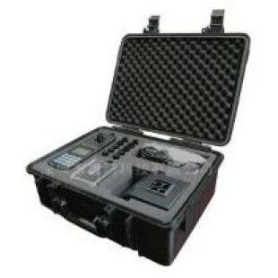 PCOD-810便攜式COD測定儀(含消解儀)
