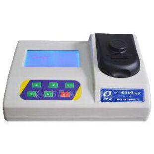 CHBR-307水中溴化物测定仪(台式/便携式)深圳昌鸿