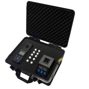 PWN-820B便携式水质测定仪(COD/总磷)深圳昌鸿