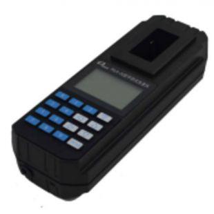 PTBCR-200便携式浊度色度仪(中文显示,可充锂电,USB接口)深圳昌鸿