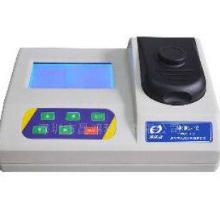 CHAS-175砷测定仪(台式/便携式)深圳昌鸿