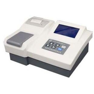 QCOD-3MnCOD测定仪(高锰酸钾指数)带打印,连接电脑