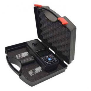 PTURB-202A便携式精密浊度仪(0-1000NTU,±1 %中文显示,可充锂电,USB接口)