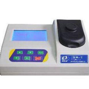 CHAG-103银测定仪(台式/便携式)深圳昌鸿