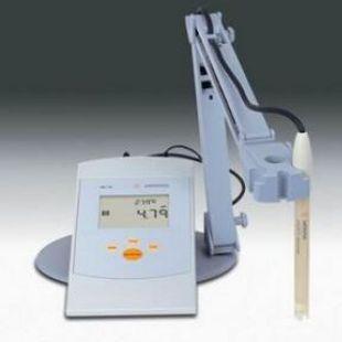 PB-10標準型PH計