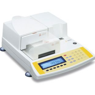 MA100H-000230V1水分测试仪