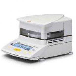 MA150C-000230V1水分测试仪