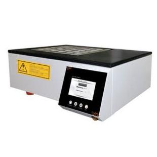 SH230N重金属消解仪
