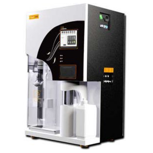 K1100全自動凱氏定氮儀