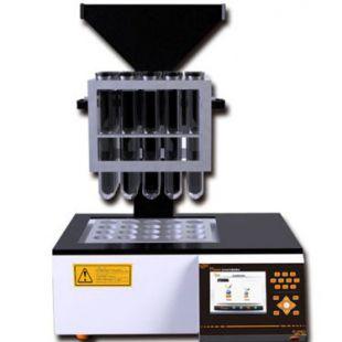 SH420石墨消解仪